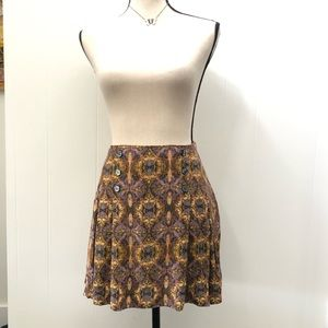 Free People Skirt - Size 8